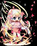Shogi-Nyan's avatar