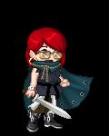 Urmomzmulezonfire's avatar