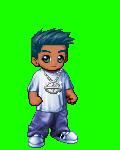 sh3rsh3r3's avatar