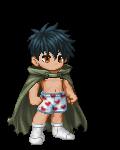 PmEe's avatar