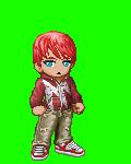 wEnford2k8's avatar