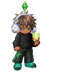 TacosXkun's avatar