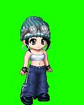 kimiko156's avatar