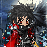 Shadow of Miracles's avatar
