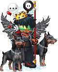 mexican-pride59's avatar