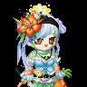 Flaming_Evil's avatar