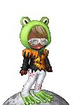JULITOCHKA's avatar
