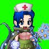 vcaezarisenshi's avatar