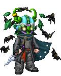 Anashi Takumi's avatar