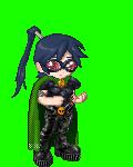 Magdalena-515's avatar