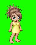 Ninja Staceygirl's avatar
