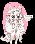 II Umami II's avatar