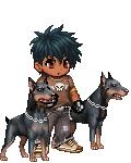 shadow831's avatar