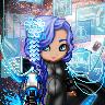 UnysianEmpress's avatar
