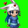 angelroxy's avatar