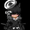 iNully's avatar