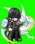 L_cake_lover's avatar