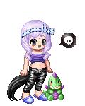 xXbroken_in_piecesXx's avatar