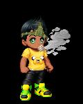 Surly your best friend's avatar
