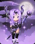 ll Meagan Madness ll's avatar