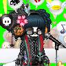 xXBlack_Sakura1421Xx's avatar