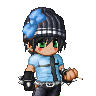 iJuiceBox x3's avatar