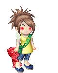 Purplepixie132's avatar