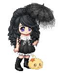 _Amyrralis's avatar