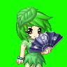 aHdOrkuRbLe's avatar