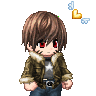 Xx_Still_Searching_xX's avatar