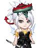 falloutgirl29998's avatar