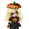 Strawberry Tea's avatar