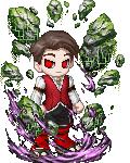 shakiro214's avatar
