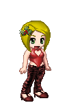 nggurl19's avatar