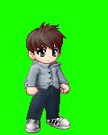flyinsolo77's avatar