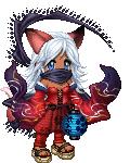 Ibble Ibble's avatar
