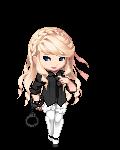 Bubbles n kisses's avatar