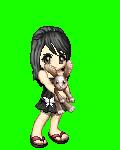 nikkiconor's avatar