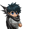 im asian yolo's avatar