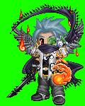 ll Blaze ll