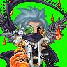 ll Blaze ll's avatar