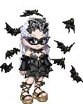 VampireShadow_Queen's avatar