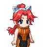 Abel KnightRoad1's avatar