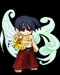 Xxluva4lifexX's avatar