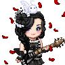 Flower maiden 1266's avatar