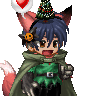 Cynically Confident's avatar
