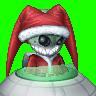 Nord Legs Tom's avatar