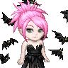 Miiiu Ha's avatar
