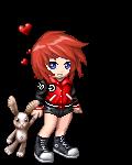 sasukes_gurl_96's avatar