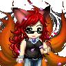 Katrina_Windrunner's avatar